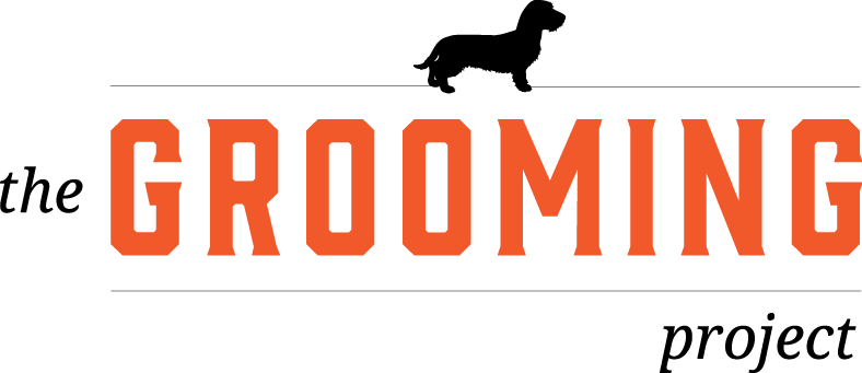 Grooming-Project-Logo